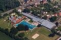Rhede, Freibad -- 2014 -- 2175.jpg