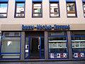 Rhein-Neckar-Zeitung.JPG