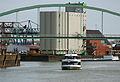 RheinCargo (ship, 2001) 010.JPG