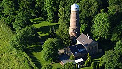 Rheinbach, Wasserturm.jpg