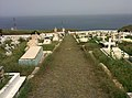 Ribeira Grande, Cape Verde - panoramio (7).jpg