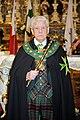 Richard Comyns of Ludston.jpg