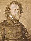 Richard Vaux portrait photograph (1).jpg