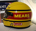 Rick Mears' helmet Honda Collection Hall.jpg