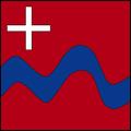 Rickenbach SZ.png
