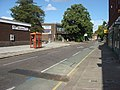 Rickmansworth High Street - geograph.org.uk - 1395182.jpg