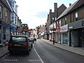 Rickmansworth High Street - geograph.org.uk - 1395596.jpg