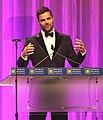 Ricky Martin 2010.jpg