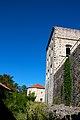 Rihemberk Castle 012 (6805825053).jpg