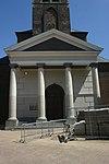 foto van R.K. kerk van Sint Jan de Doper
