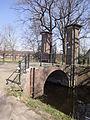 Rijswijk 055.JPG