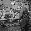 Rijwielfabriek Gazelle te Dieren, Bestanddeelnr 901-5747.jpg
