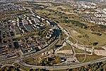 Rinkeby - KMB - 16001000412504.jpg