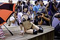 Rinoa Kanzaki sitting 20190728c.jpg