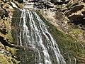 Rio Arazas Ordesa Monteperdido Cola Caballo Torla 2.jpg