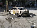 Riots in Athens 11.jpg