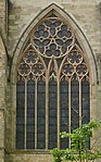Ripon Cathedral (7557362580) crop.jpg