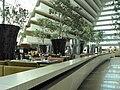 Rise-MarinaBaySandsHotel-Singapore-20100506.jpg