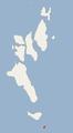 Ritchie's Archipelago Hugh Rose Island.png