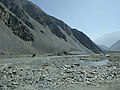 River Chitral with Mountains.jpg