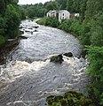 River Esk - panoramio - Immanuel Giel.jpg