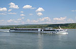 River Explorer (ship, 2001) 009.jpg