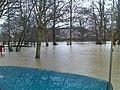 River Stour in flood - geograph.org.uk - 454799.jpg