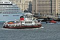 River traffic, River Mersey (geograph 4593046).jpg