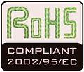 RoHS-2.jpg