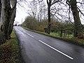 Road near Galgorm - geograph.org.uk - 647444.jpg