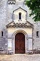 Roaillan Église Saint-Louis 06.jpg