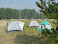 Robert Fire Camp, Glacier NP, 2003 (a92c64f6-dbdf-4810-a3bc-ed084ecce18b).jpg