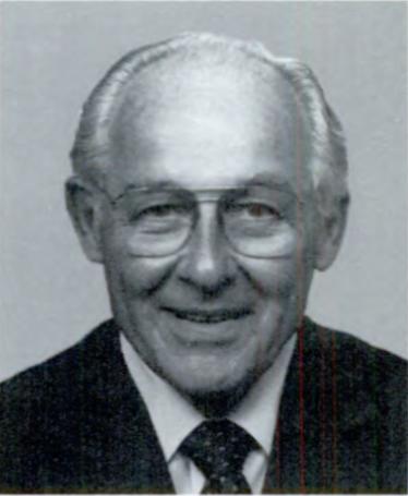 Robert H. Michel--103rd Congress