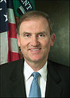 Robert Kimmitt, official Treasury photo.jpg
