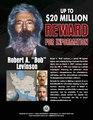 Robert Levinson Reward.pdf