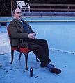 Robert Morley 4 Allan Warren.jpg