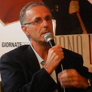 Roberto Citran - Citran in 2011
