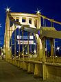 Roberto Clemente Bridge (492098001).jpg