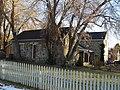 Roberts House Centerville Utah.jpeg