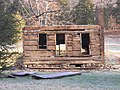 Robinson Cabin Restoration (7094079401).jpg