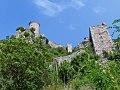 Rocca San Zenone (Terni, secoli XIII-XIV-XV).jpg