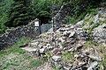 Rocca della Sambuca (Sambuca Pistoiese) 06.jpg