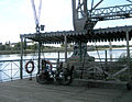 Rochefort, Pont transbordeur 2.jpg