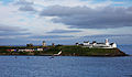 Roches Point Lighthouse (14795673452).jpg