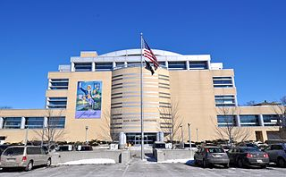 Rock County, Wisconsin U.S. county in Wisconsin