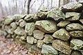 Rock Walls Near Corbin Cabin (26919329861).jpg