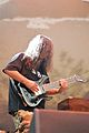 Rock in Pott 2013 - Deftones 02.jpg