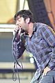 Rock in Pott 2013 - Deftones 12.jpg
