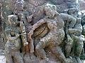 Rock sculptures 11.jpg