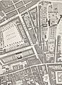 Rocque Map of London 1746 086.jpg